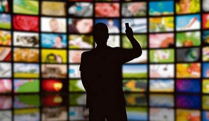 Prezidentin ehtiyat fondundan telekanallara 3 milyon manat ayrıldı - SİYAHI