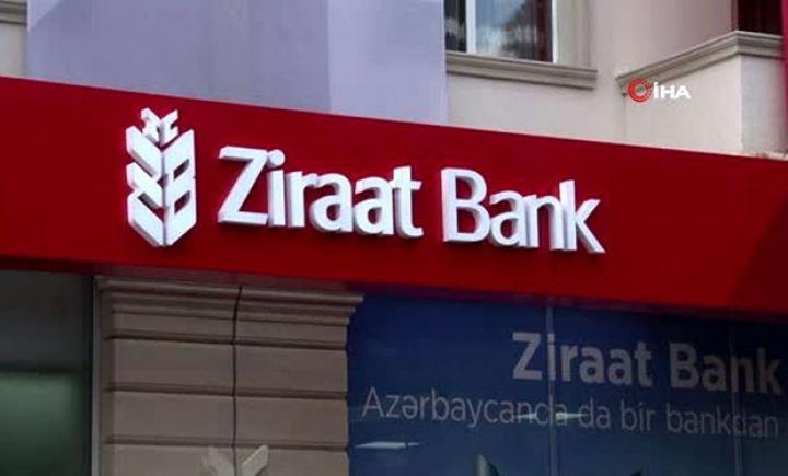 Ziraat Bank Azərbaycan Da Vakansiyalar Marja Az