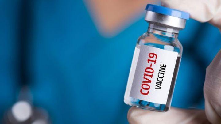 Rusiya Ermənistana koronavirus peyvəndi verdi