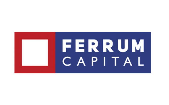 """""""Ferrum Kapital"""" """"qapalı"""" fəaliyyət göstərəcək"""