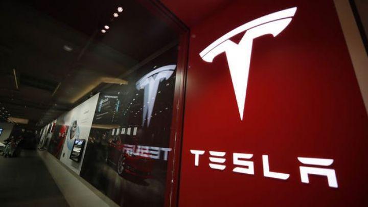 Tesla, Hindistan hökumətindən vergi dərəcələrində endirim istəyib