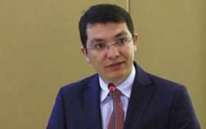 """""""BakuBus""""a iqtisadiyyat nazirinin müavini sədrlik edəcək"""