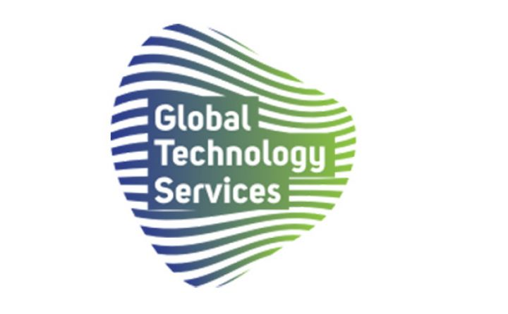 """Global Technology Services""  tenderdə qalib olub"